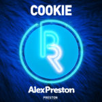 EXCLUSIVE INTERVIEW WITH AUSTRALIAN ELECTRO HOUSE GRANDMASTER ALEX PRESTON