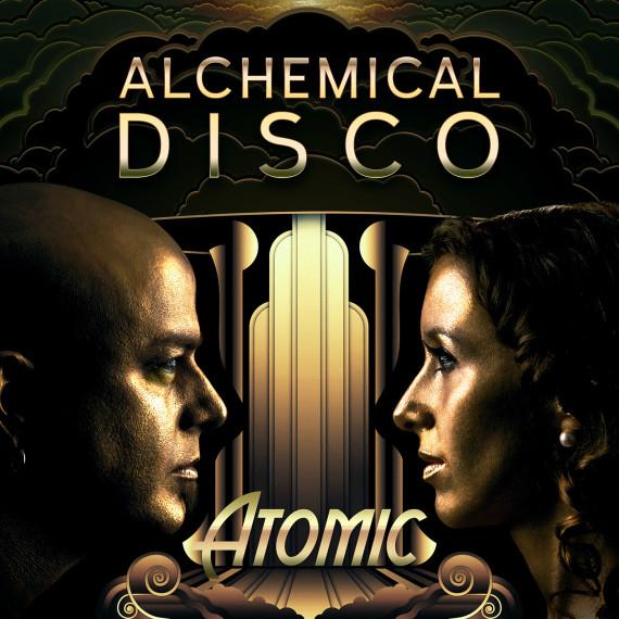 Alchemical