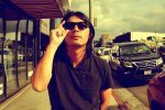 DJ OGGY KEEP YOU SWINGING WITH NEW MØ REMIX