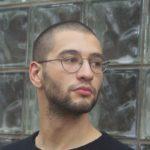 THE FAVORITE MUSIC PRODUCTION TOOLS OF OTAVIO LEMOS